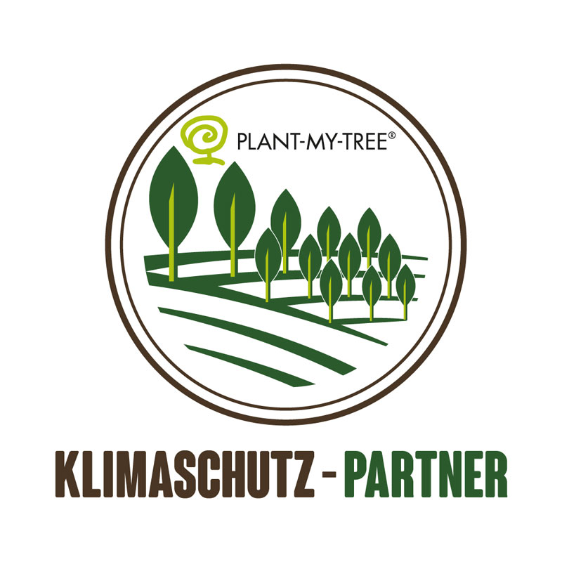 Logo Klimaschutz-Partner